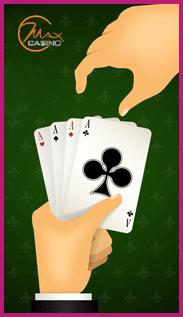 heroeslot.com Casino Max Casino Slots No Deposit Bonus