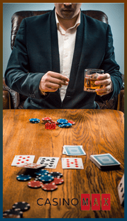 casino max casino slots  heroeslot.com