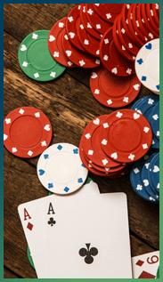 heroeslot.com casino max casino  slots