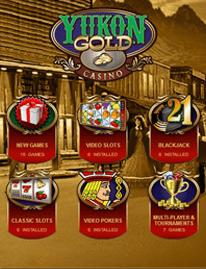 yukon gold casino + complaints heroeslot.com